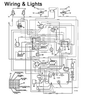 Wiring Assembly