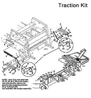 kubota tractor block heater  kubota  free engine image for