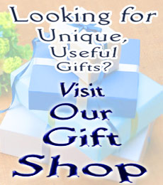 visit The Mower Shop's Gift Shop