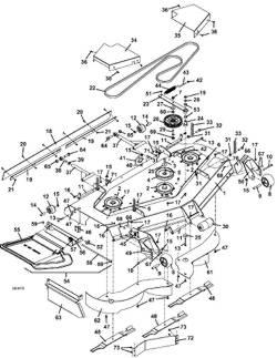 kohler k 161 wiring diagram kohler image wiring 7 hp kohler engine 7 image about wiring diagram schematic on kohler k 161 wiring
