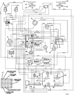 Meyer Plow Control Wiring Diagram additionally Sno Way Wiring Harness For Sale besides Meyer Diamond Snow Plow Wiring Diagram moreover Meyer Plow Parts Diagram furthermore Western Plow Light Wiring Diagram. on sno way plow wiring diagram