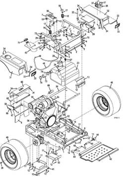 wiring diagram for shop wiring free image about wiring diagram on simmerstat wiring diagram