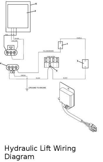 grasshopper wiring diagram model 725dt6 2012    grasshopper    mower parts diagrams grasshopper mower wiring diagram model 725dt6 2012    grasshopper    mower parts diagrams