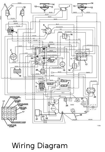 model 725dt6 2012 grasshopper mower parts diagrams