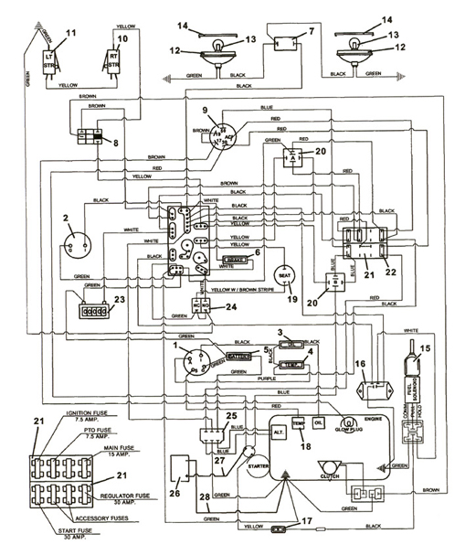 4 line phone wiring diagram with 721d 95 Wiring on File Harry Potter's wand together with 721D 91 wiring furthermore 3 Bit Synchronous Counter Using D Flip Flop Wiring Diagrams furthermore 110 Outlet Wiring Diagram additionally 31x Wiring Diagram.